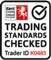 Kent County Council - Trading Standards Approved Electricians